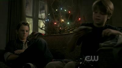 [Bild: a-very-supernatural-christmas.jpg]