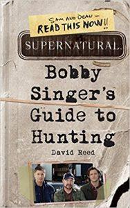 Bobby Singer, Jim Beaver, Dean Winchester, Jensen Ackles, Sam Winchester, Jared Padalecki, Supernatural