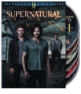 Dean Winchester, Jensen Ackles, Sam Winchester, Jared Padalecki, Supernatural