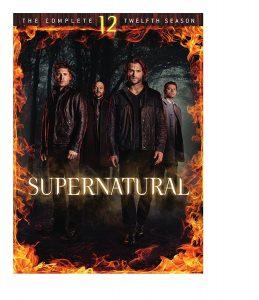 Dean Winchester, Jensen Ackles, Sam Winchester, Jared Padalecki, Castiel, Misha Collins, Crowley, Mark Sheppard, Supernatural