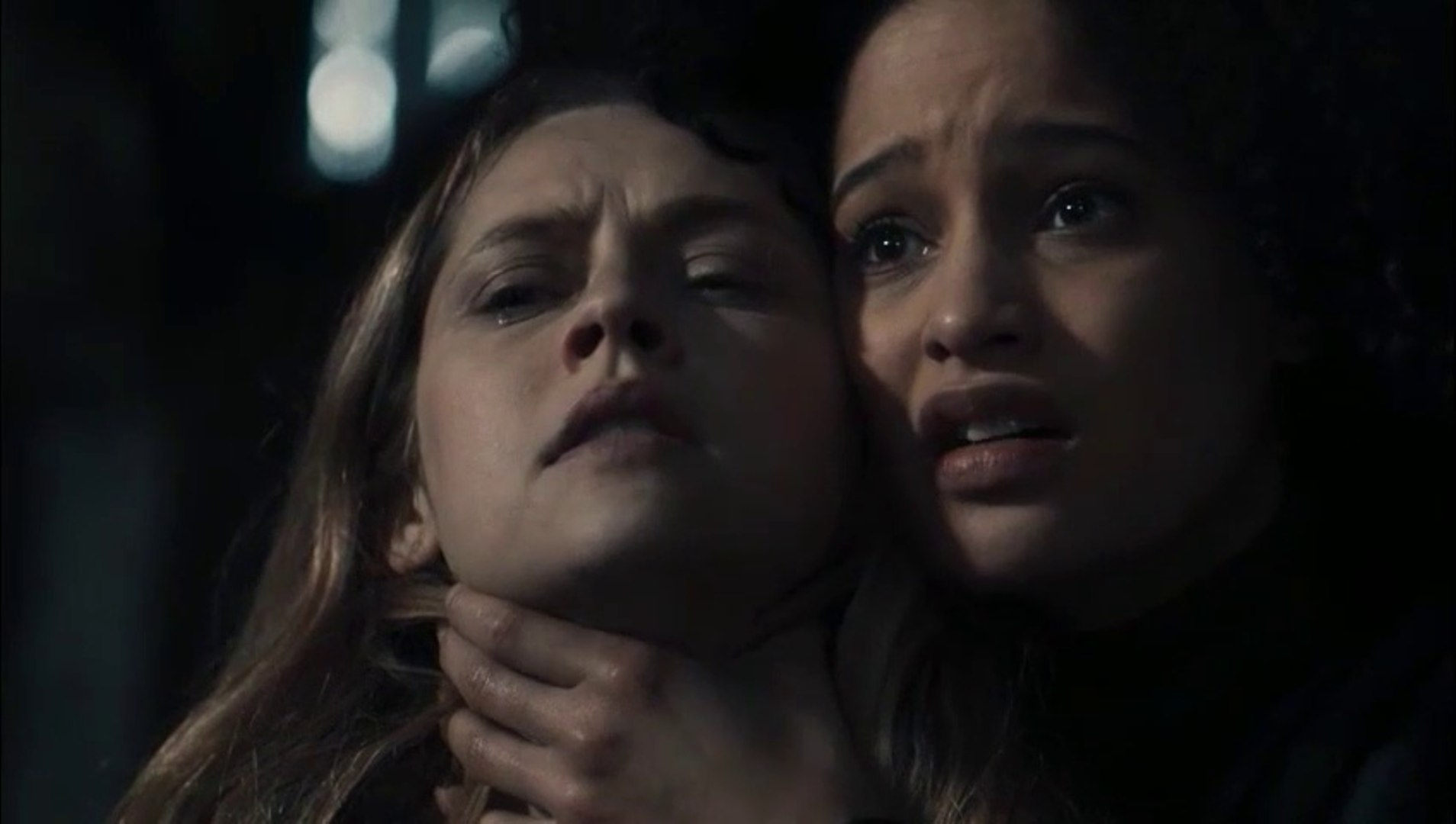 A Discovery of Witches Recap & Analysis – Episode 8 – Music In the Dark
