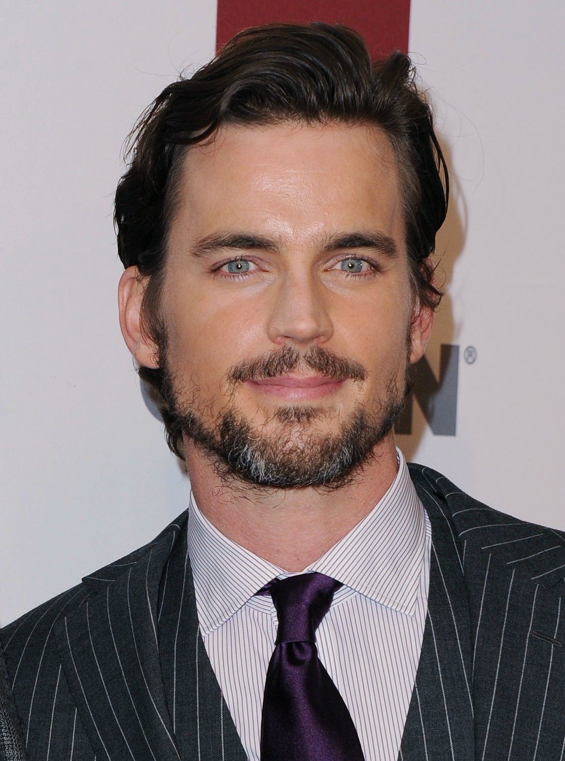 Matt Bomer, GLSEN Awards