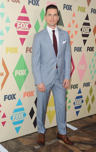 Matt Bomer, FOX